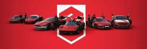 Driveclub en test, un club sinon rien