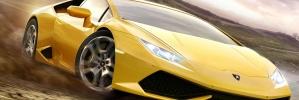 Forza Horizon 2 en test, le plaisir de conduire à l'état pur