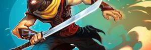 Shadow Blade Reload en preview, nos premières impressions