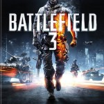 battlefield-3-jaquette-pc_0902F6043600855891