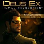 deus-ex-human-revolution-artwork