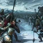 Knight_vs_Undead