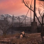 OFRR_Screenshots_DLC1_Valley_Of_Death_02