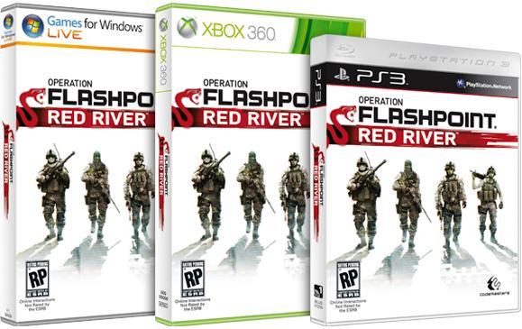 operation-flashpoint-red-river-boxarts