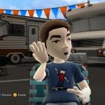 Avatar_Kinect_Tailgate_04