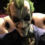 batman-arkham-city-1