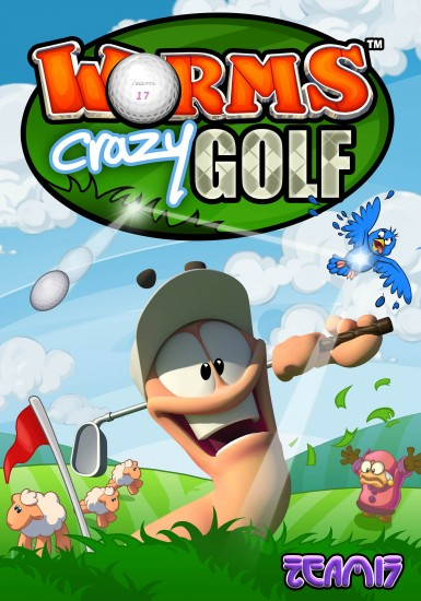 worms_crazy_golf_key_art