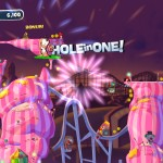 worms_crazy_golf_carnival_course_09