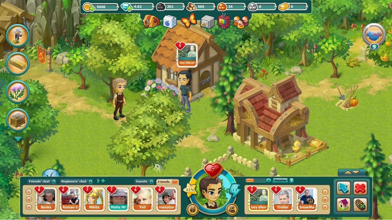 Jeux comme planetside 2 jeux cochon aventure jeux de truck for Jeux d habillage de mariage en ligne