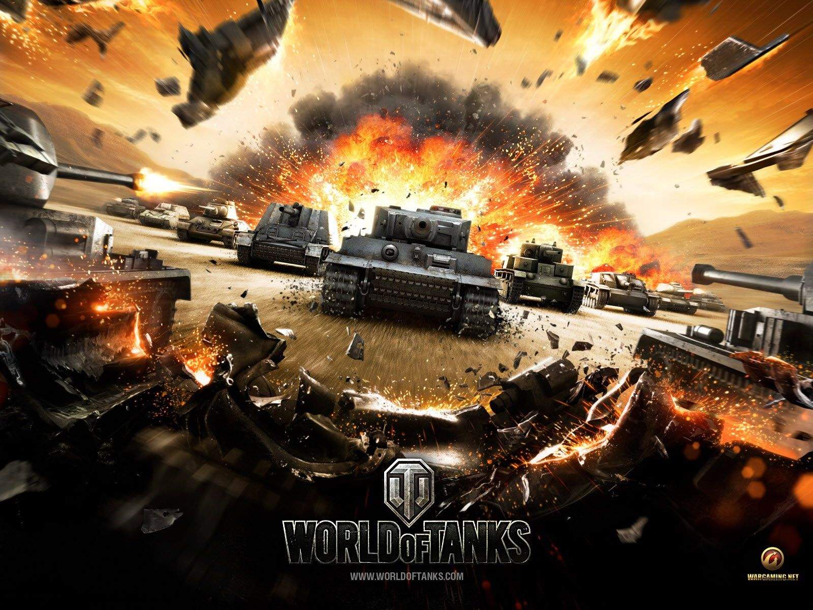 world-of-tanks-1