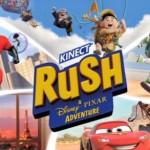 kinect-rush-a-disney-pixar-adventure-1