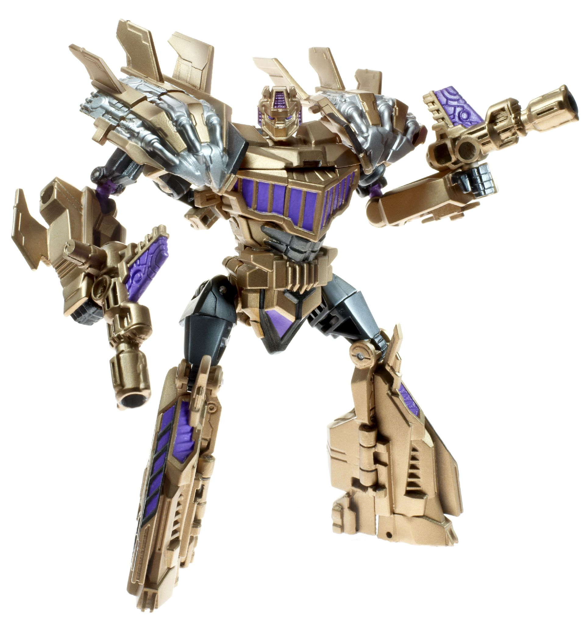 Figurine Transformers Power Attacker Dino Strafe DreamLand