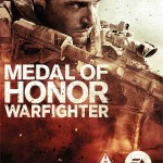 moh-warfighter-1