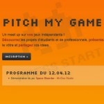 pitchmygame-1