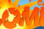 pitchmygame_chibisbomba_logo