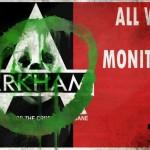 Arkham_poster_new_01b-120-800-500-80
