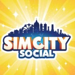 simcity-social-4