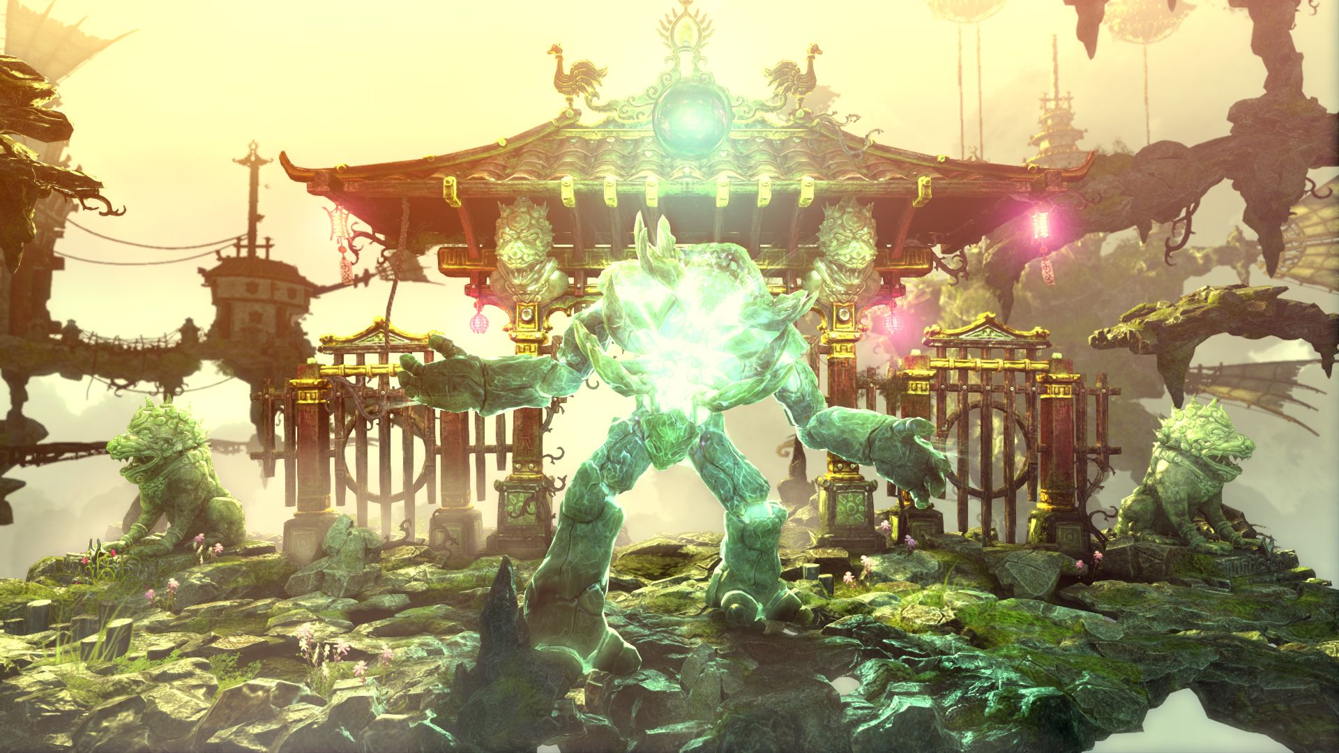 Trine_2_gm_golem_shot_1_1080p