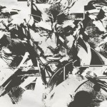 metal-gear-solid-25th-1