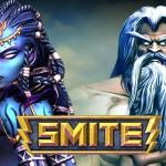 smite-artwork-1