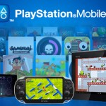 playstation-mobile-1