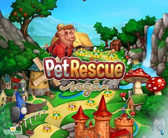 pet-rescue-saga-7
