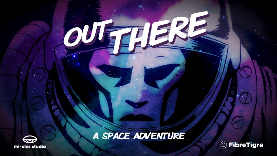 out-there-1
