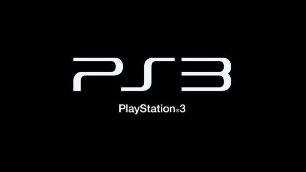Listing des jeux téléchargeables en boîte Playstation-3-logo-1