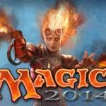 Magic_Logo_2014