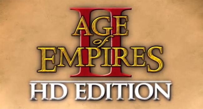 Vos derniers jeux (Console, PC...) - Page 21 Age-of-empires-2-hd-1