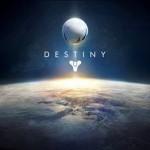 destiny-64