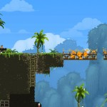 broforce-33