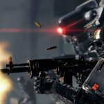 wolfenstein-new-order-1