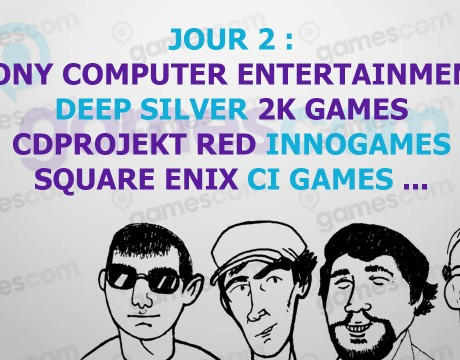 gamescom_jour2