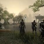 the-elder-scrolls-online-22