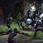 the-elder-scrolls-online-23