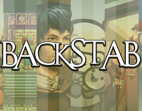backstab-s01e01