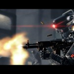 wolfenstein-the-new-order-21