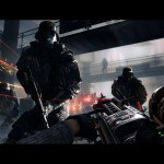 wolfenstein-the-new-order-22