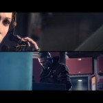 wolfenstein-the-new-order-23