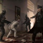 wolfenstein-the-new-order-24