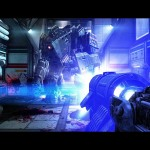 wolfenstein-the-new-order-25