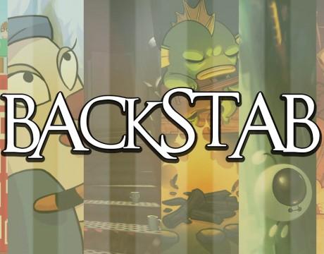 backstab-2