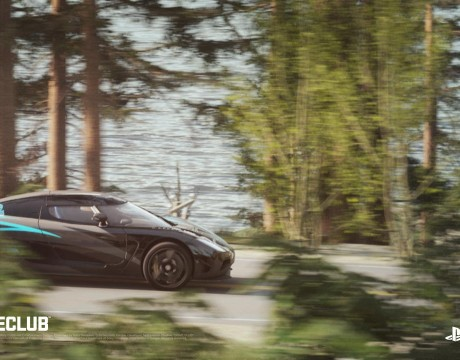 driveclub-85
