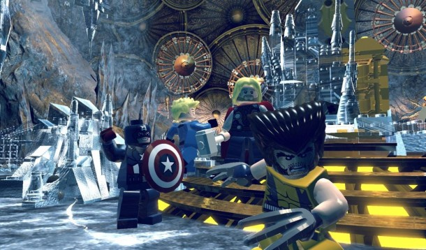 lego-marvel-super-heroes-81