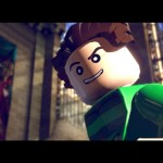 lego-marvel-super-heroes-84