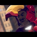 lego-marvel-super-heroes-86