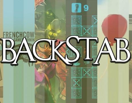 backstab-s01e03