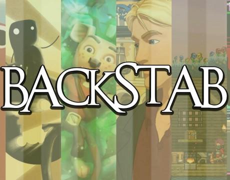 backstab-s01e04-1