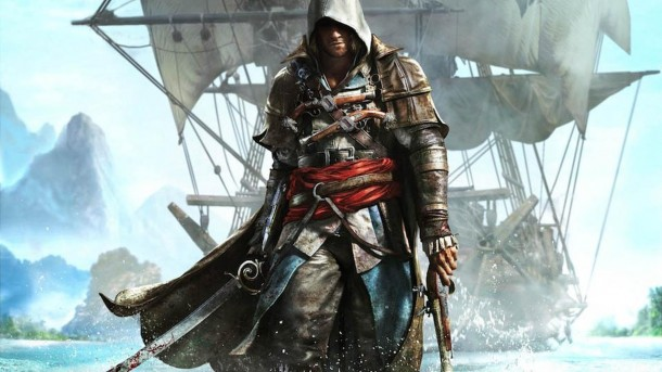 assassins-creed-iv-black-flag-91